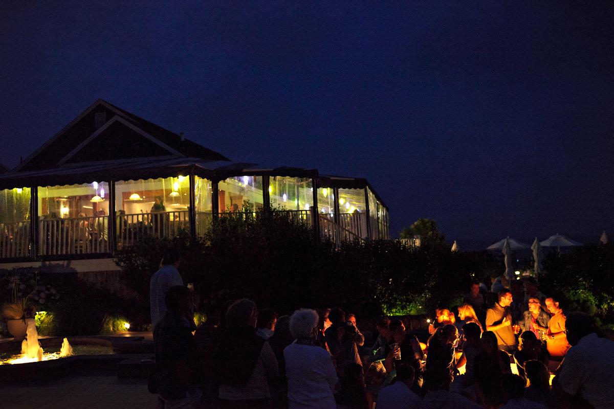 82_wequassett-resort-wedding-cape-cod