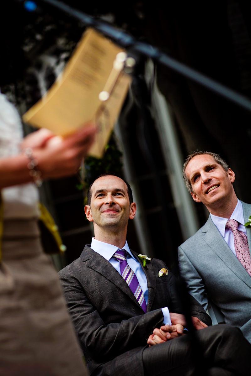 83_same-sex-wedding-photos
