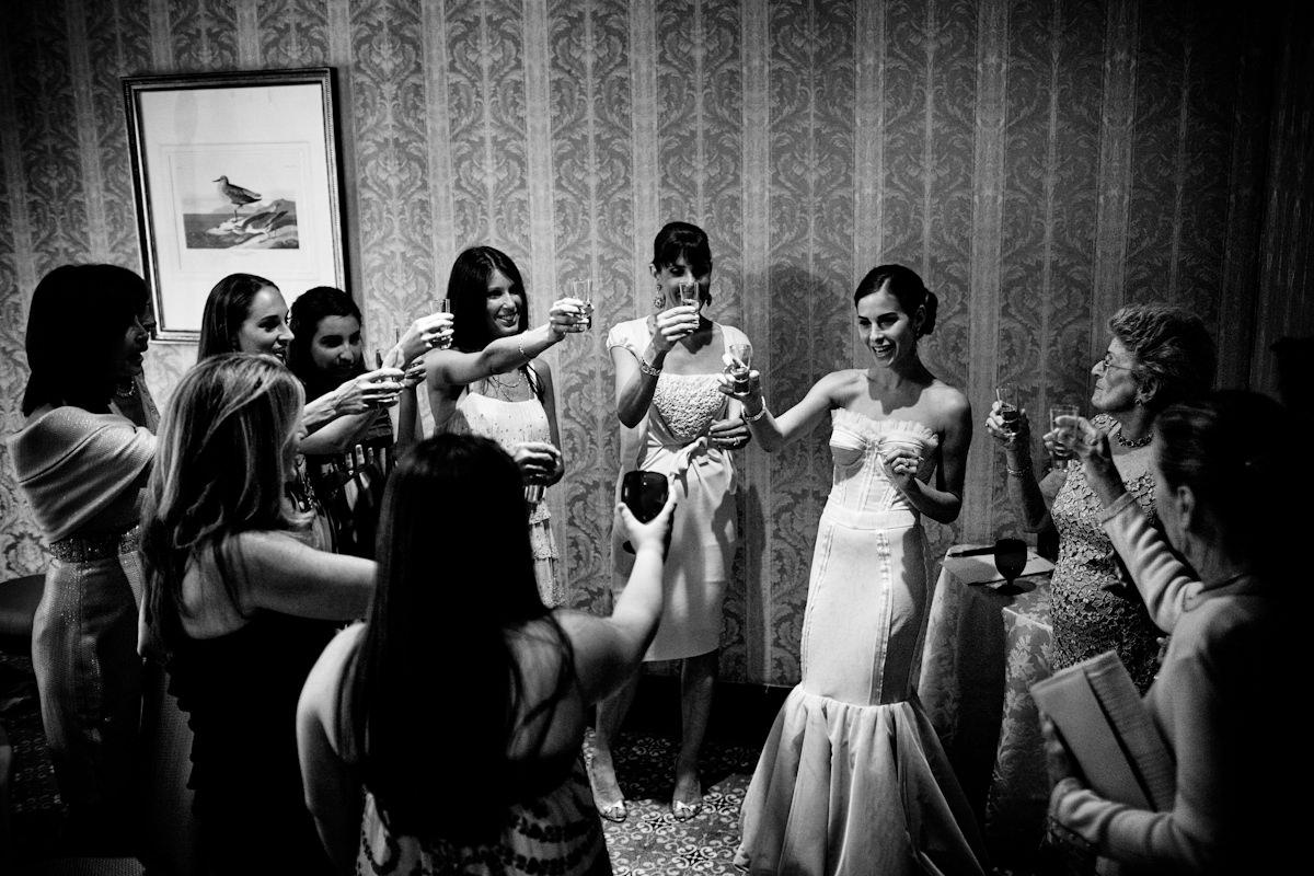84_jewish-wedding-photos