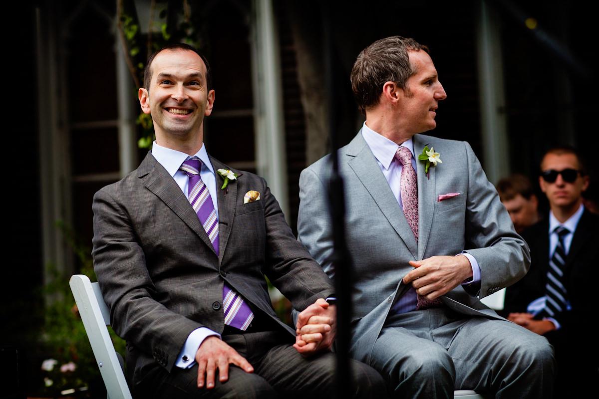 84_same-sex-wedding-photos