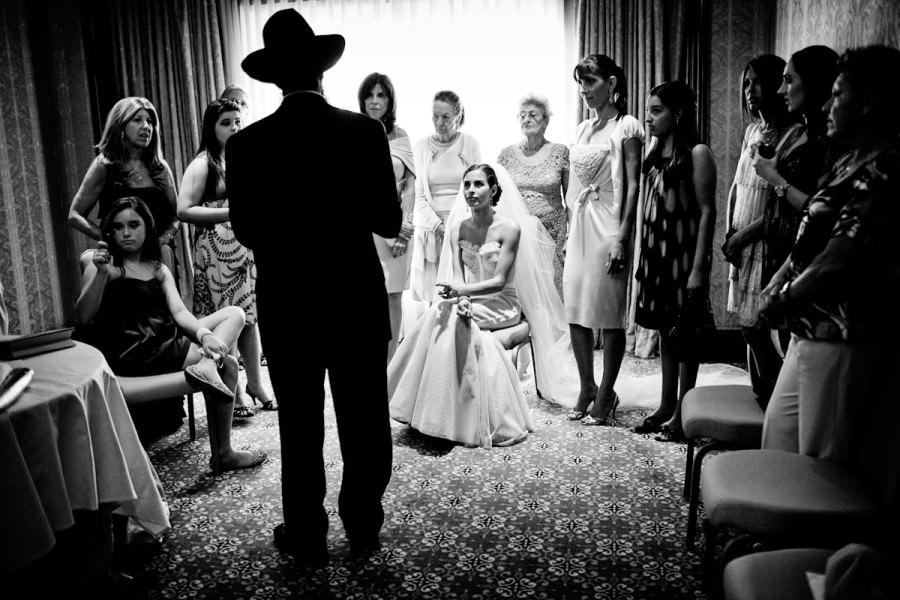 85_jewish-wedding-photos