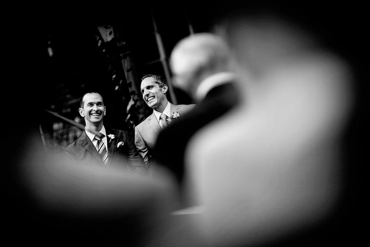 85_same-sex-wedding-photos