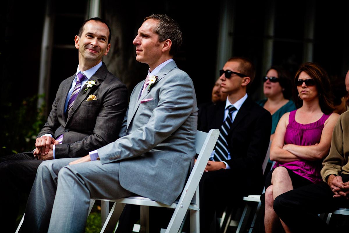 86_same-sex-wedding-photos