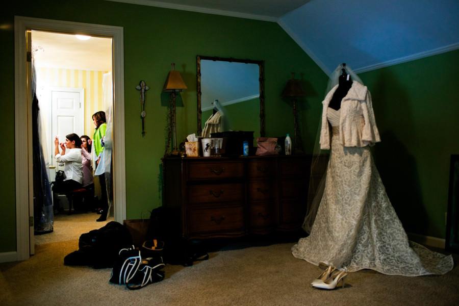 86_southern-wedding-photos