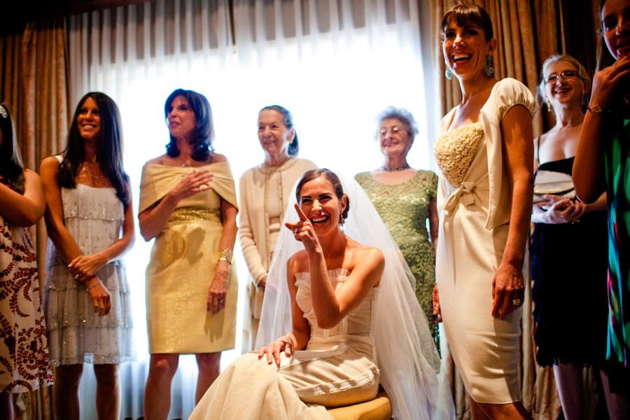 87_jewish-wedding-photos