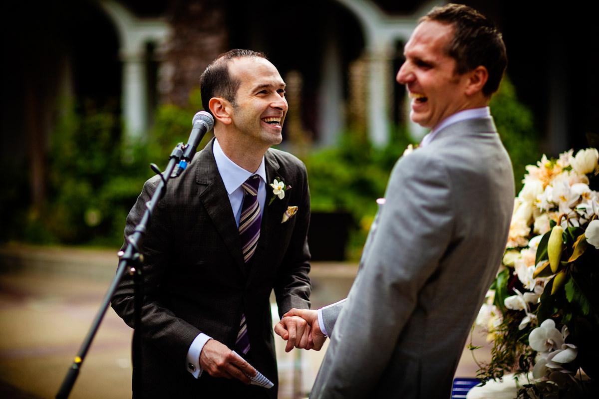 87_same-sex-wedding-photos