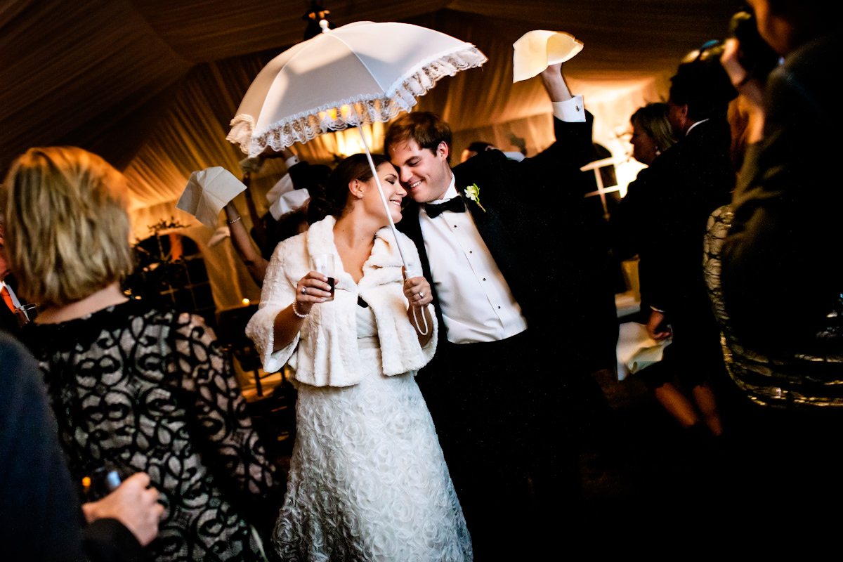 87_southern-wedding-photos