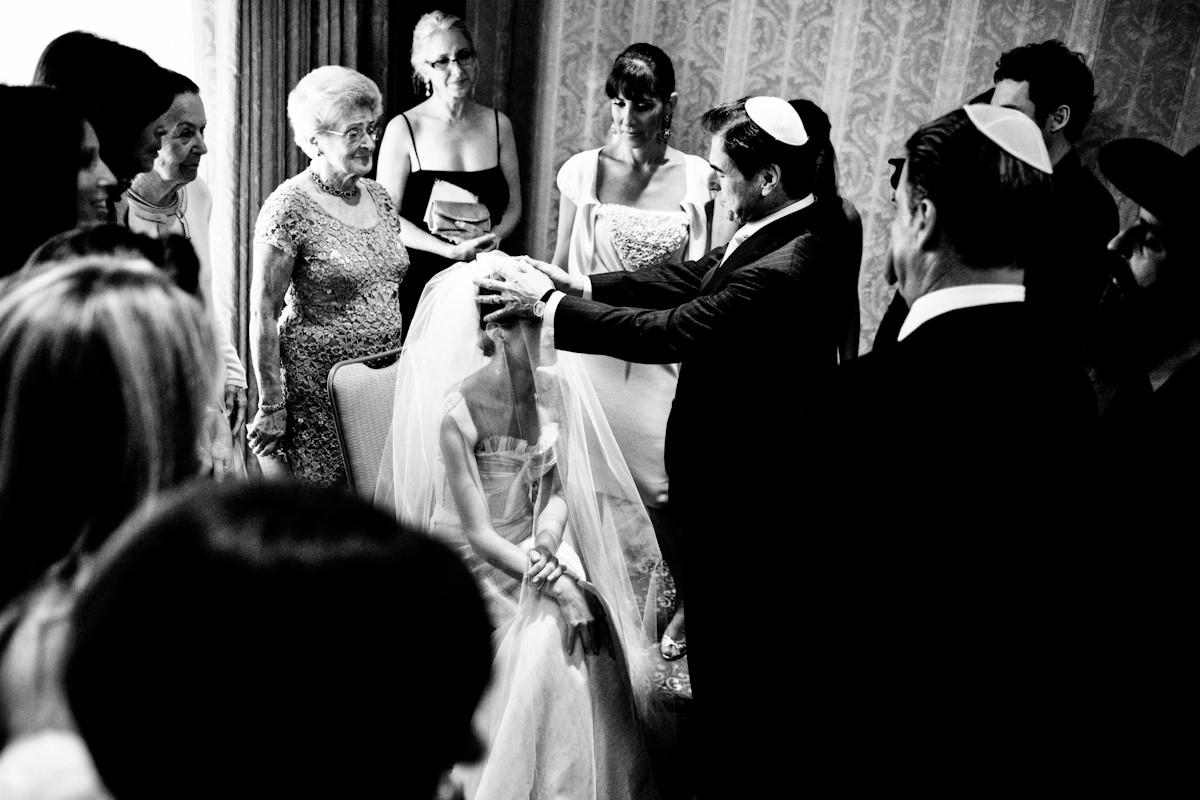 88_jewish-wedding-photos