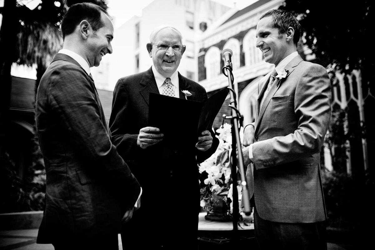 88_same-sex-wedding-photos