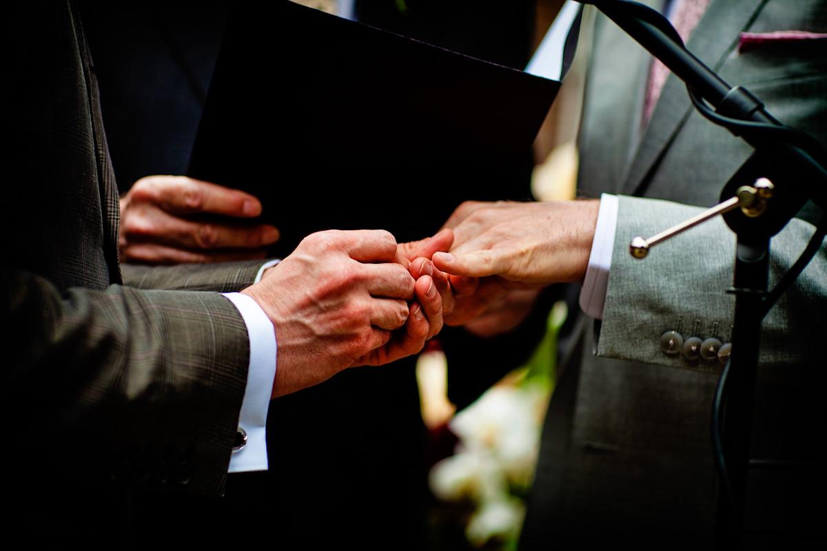 89_same-sex-wedding-photos