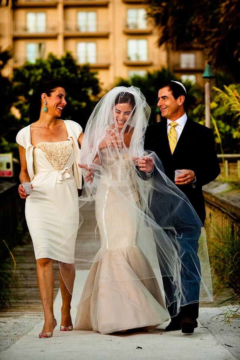 90_jewish-wedding-photos