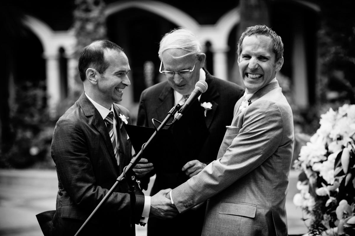 90_same-sex-wedding-photos