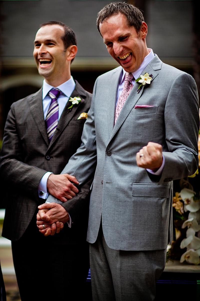 91_same-sex-wedding-photos