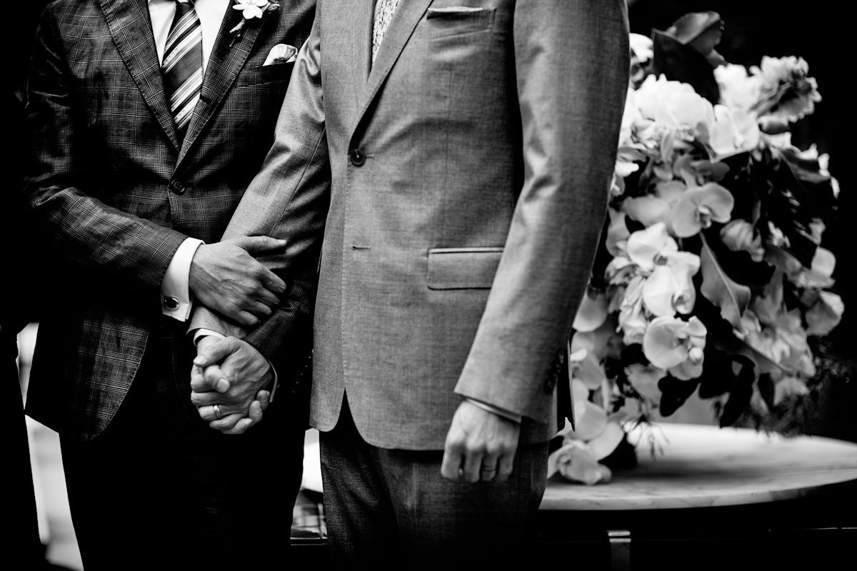 92_same-sex-wedding-photos