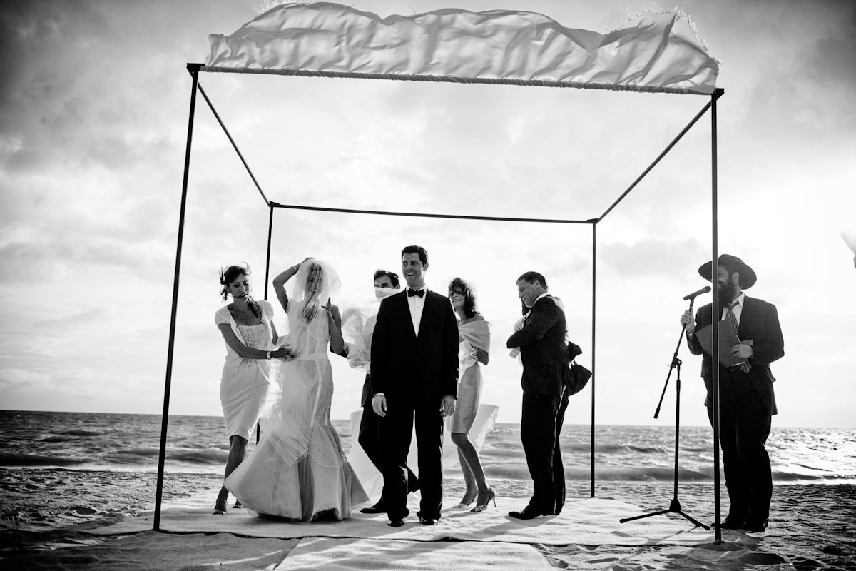 93_jewish-wedding-photos