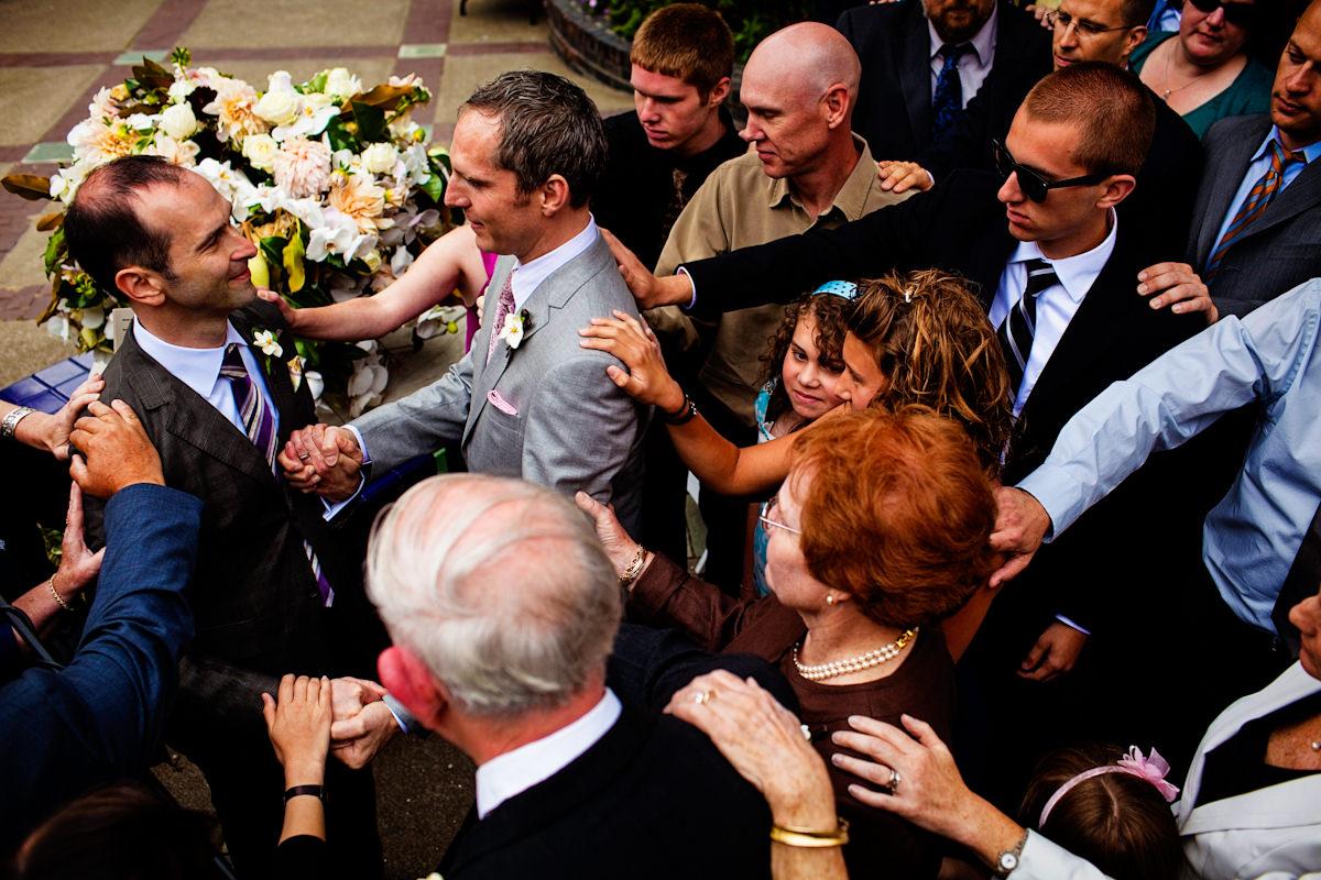 93_same-sex-wedding-photos