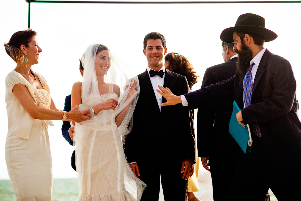 94_jewish-wedding-photos