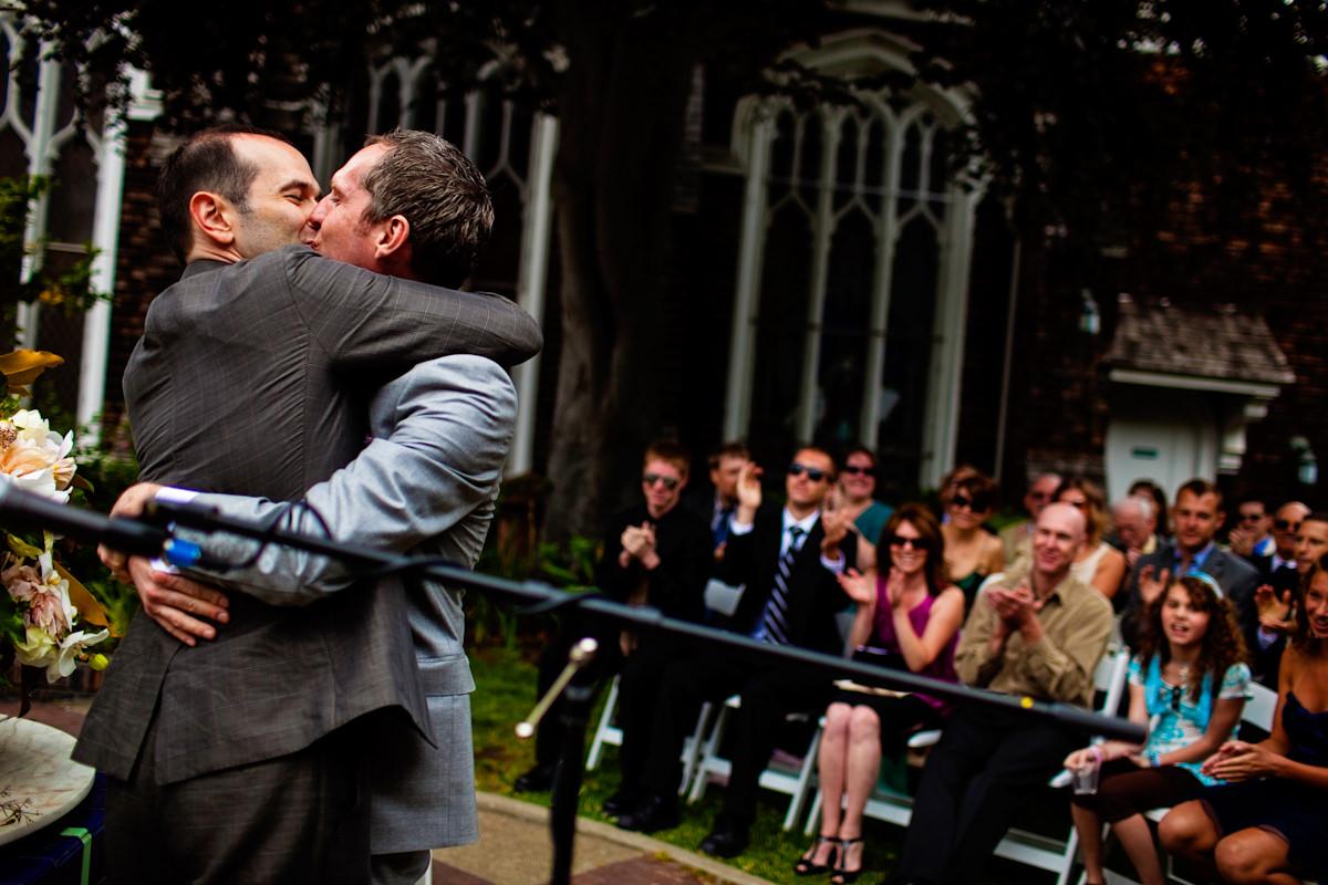 94_same-sex-wedding-photos