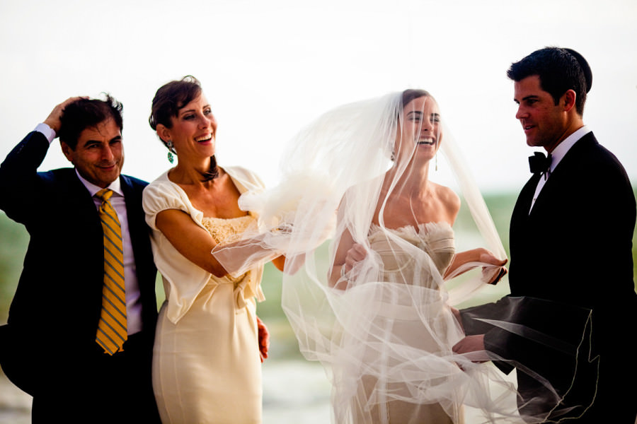 95_jewish-wedding-photos