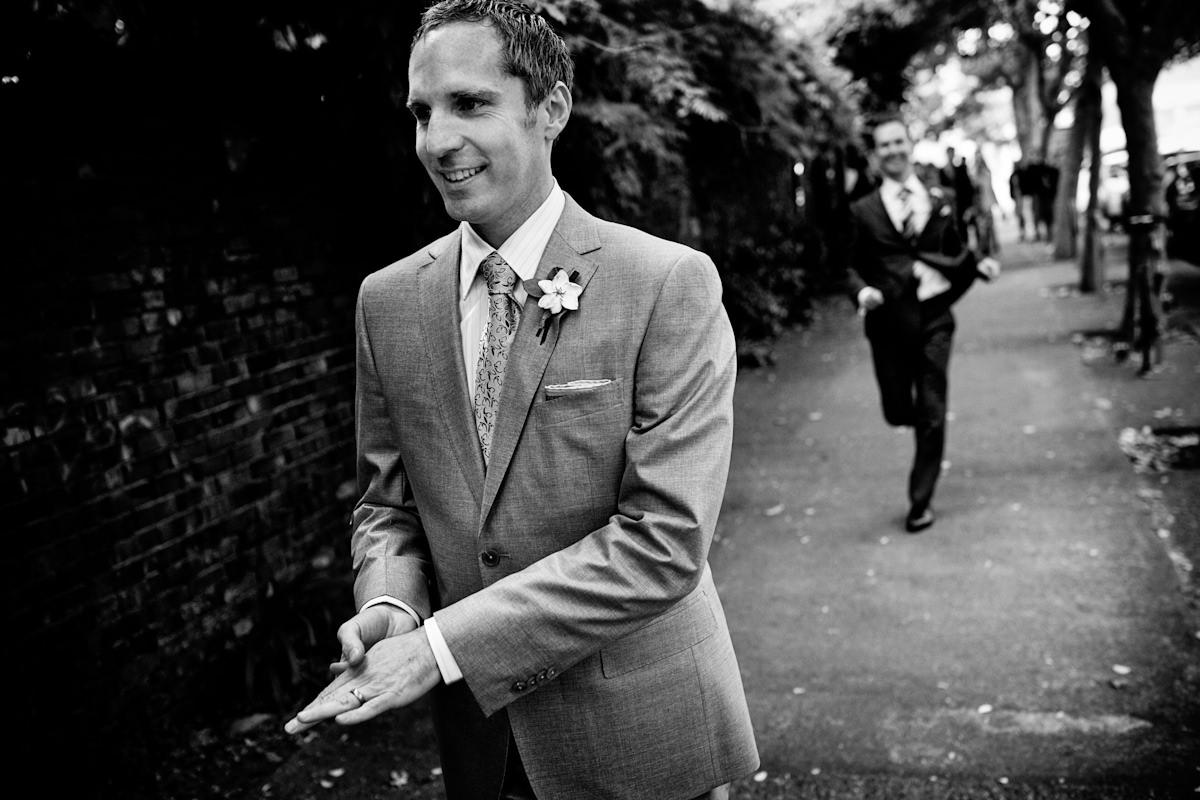 95_same-sex-wedding-photos