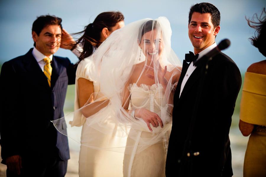97_jewish-wedding-photos