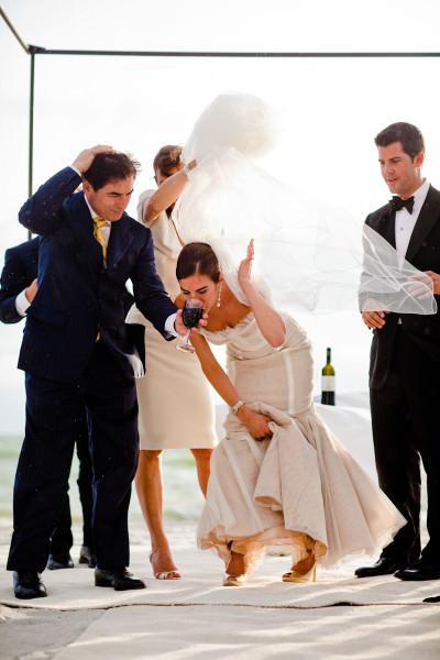 98_jewish-wedding-photos