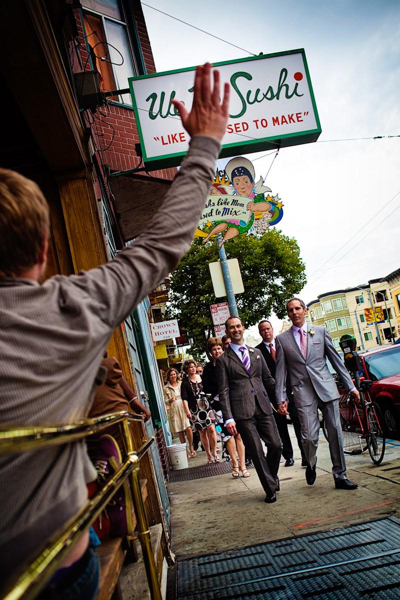 98_same-sex-wedding-photos