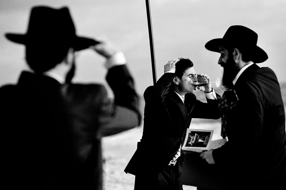 99_jewish-wedding-photos