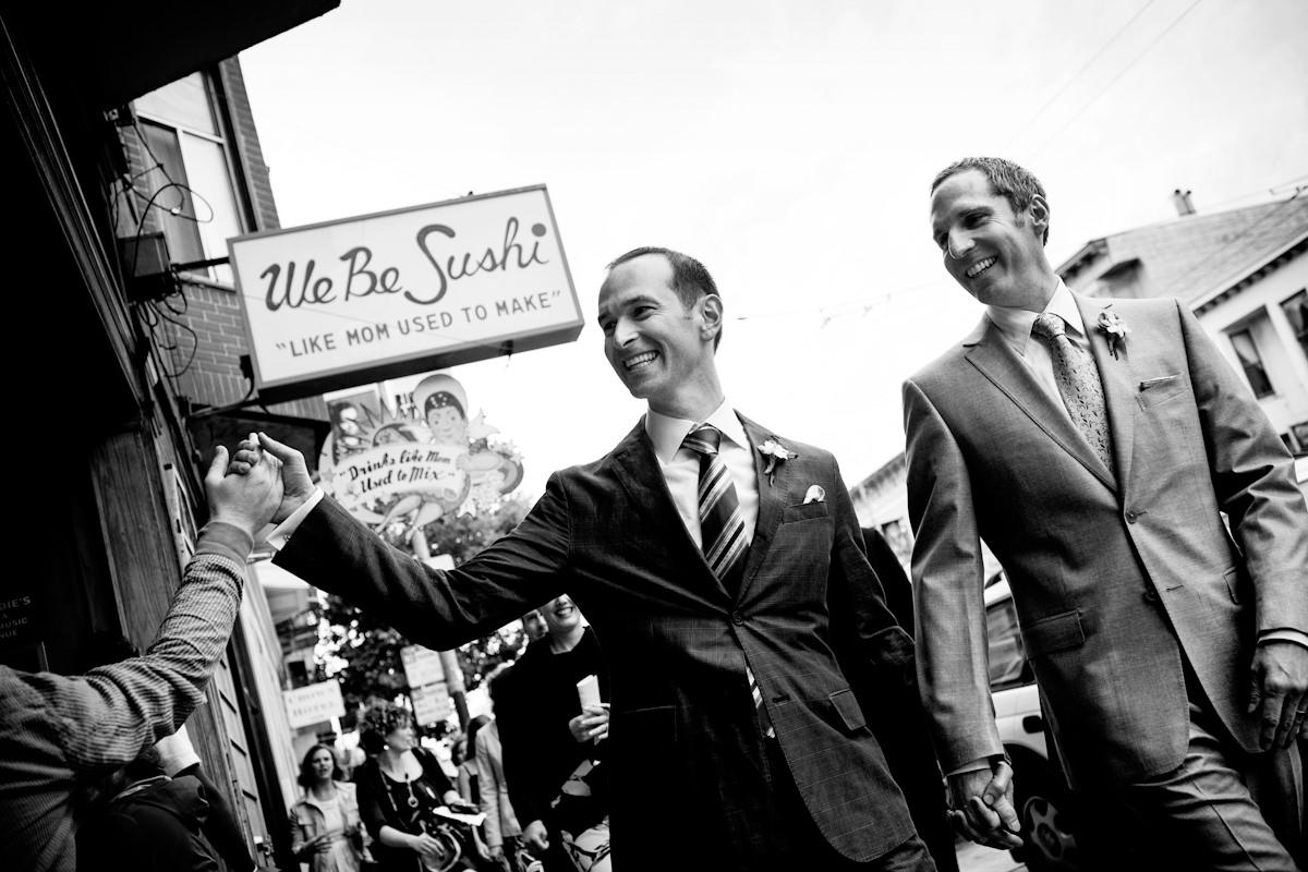 99_same-sex-wedding-photos