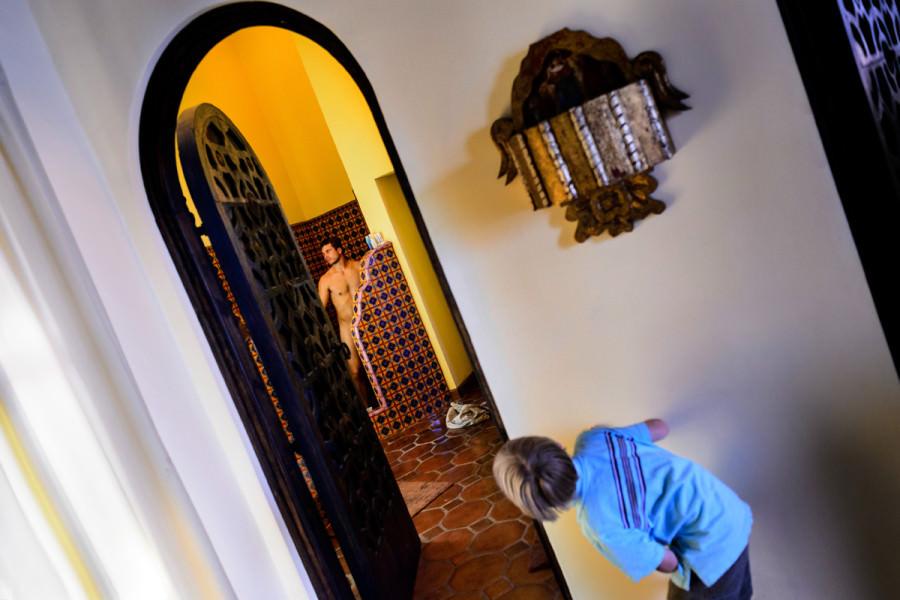 03_20120630_apollinabrad_haciendacerritoswedding