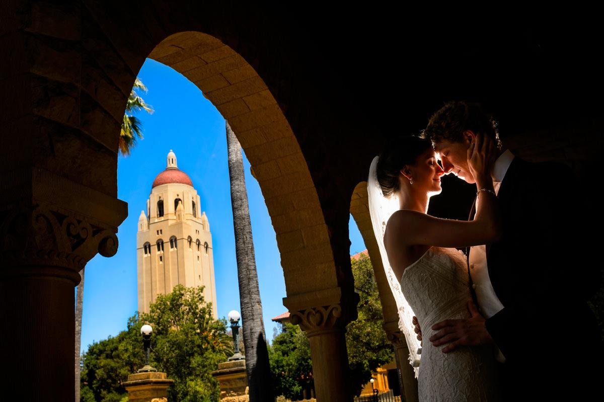 Britt and connor wedding