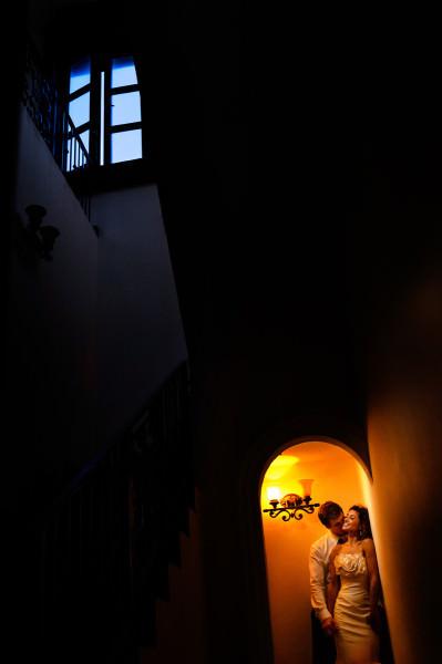 17_20120630_apollinabrad_haciendacerritoswedding