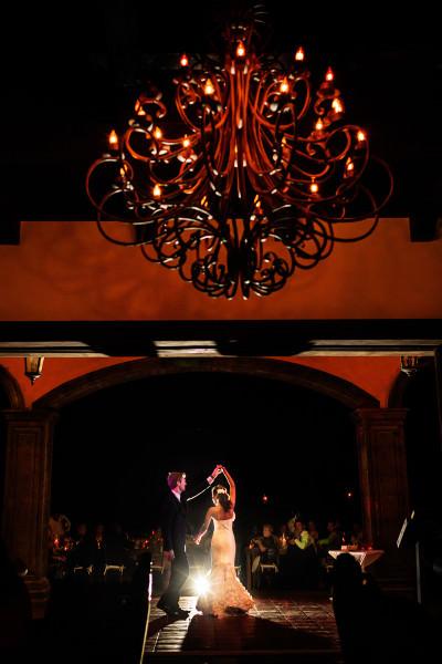 22_20120630_apollinabrad_haciendacerritoswedding