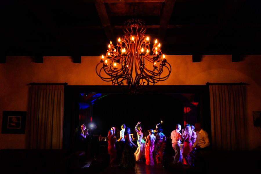 24_20120630_apollinabrad_haciendacerritoswedding