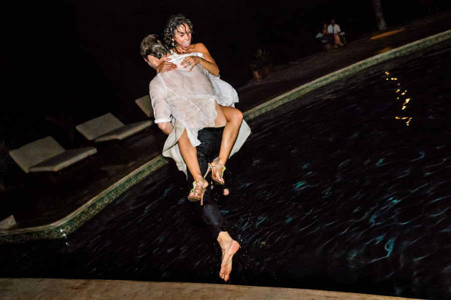 36_20120630_apollinabrad_haciendacerritoswedding