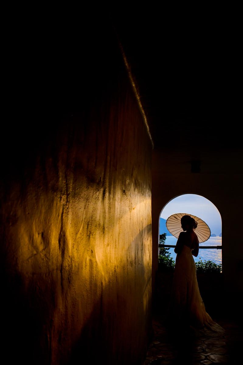 Jen and Lani's wedding at Hotel Playa Fiesta in Puerto Vallarta, Mexico