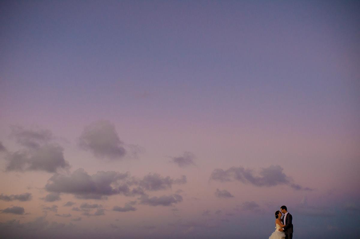 10-yelena-steve-the-somerset-on-grace-bay-beach