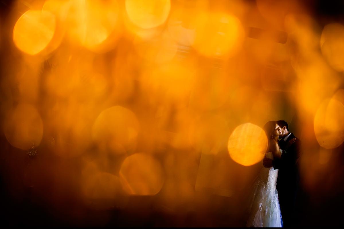 Tammy and Layne's wedding at the Four Seasons Resort in Wailea, Maui Hawaii