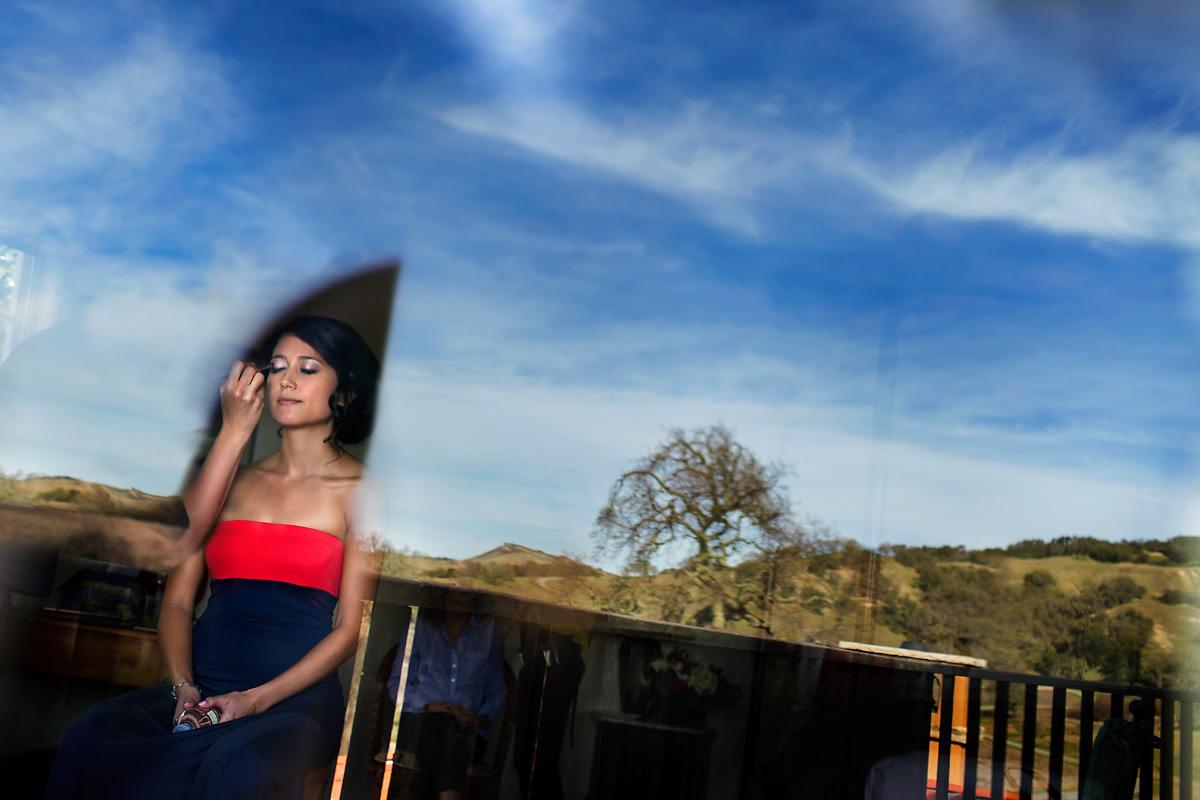 02-santa-lucia-preserve-wedding-photos