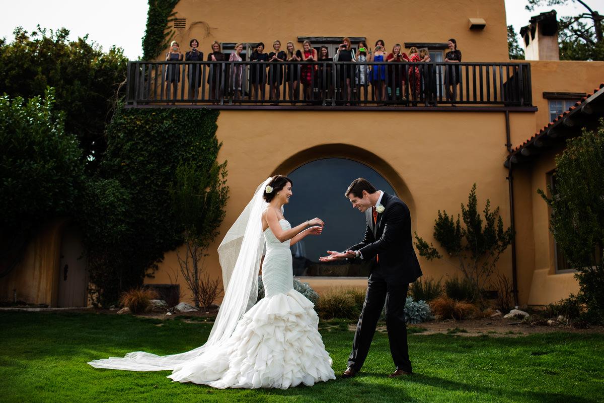 05-santa-lucia-preserve-wedding-photos