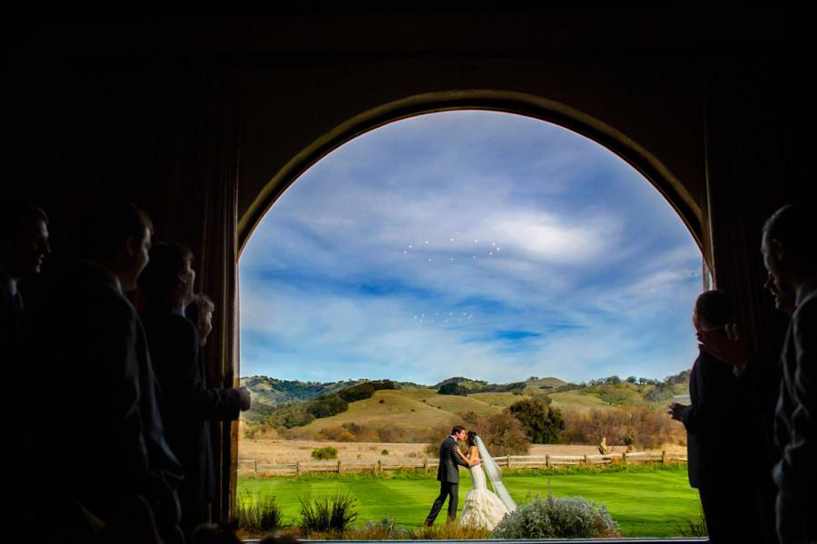 06-santa-lucia-preserve-wedding-photos