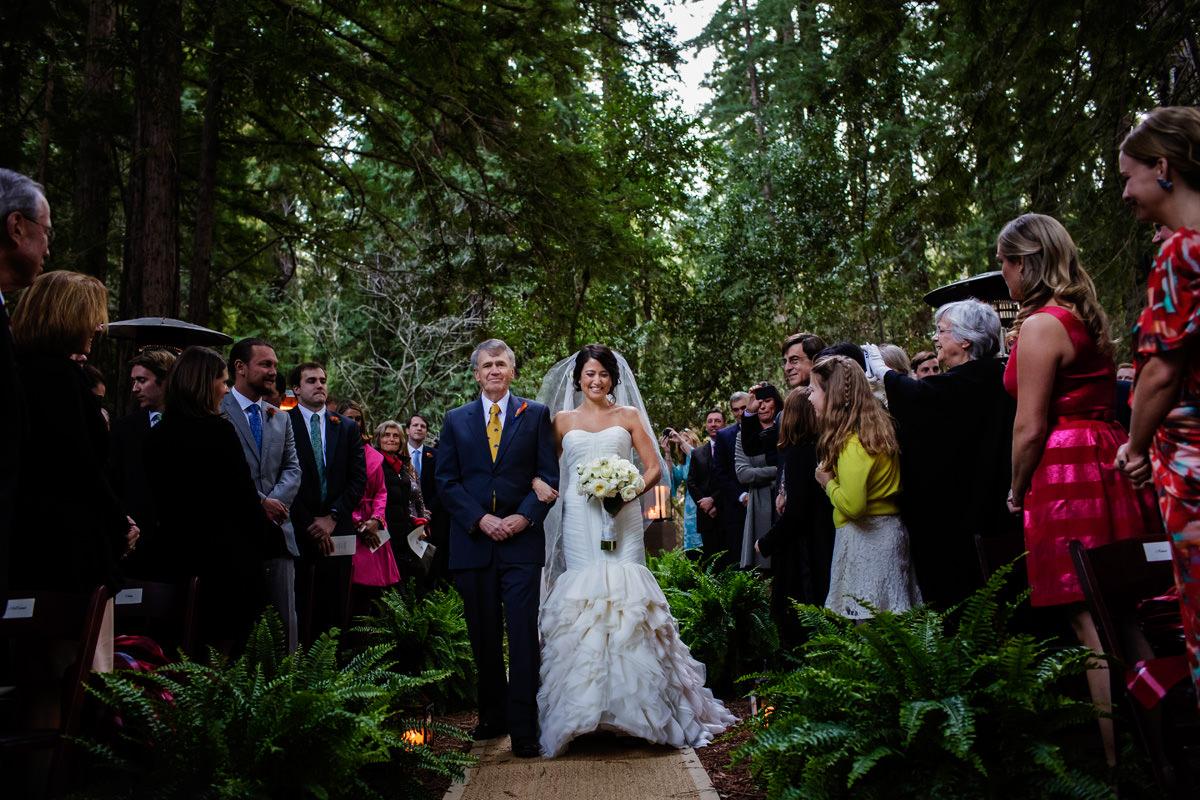 08-santa-lucia-preserve-wedding-photos