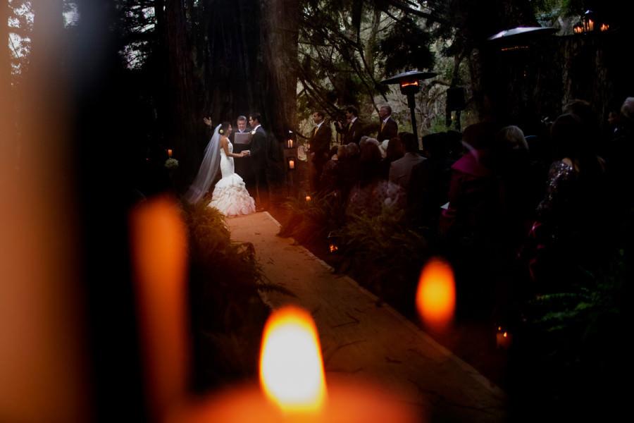 09-santa-lucia-preserve-wedding-photos