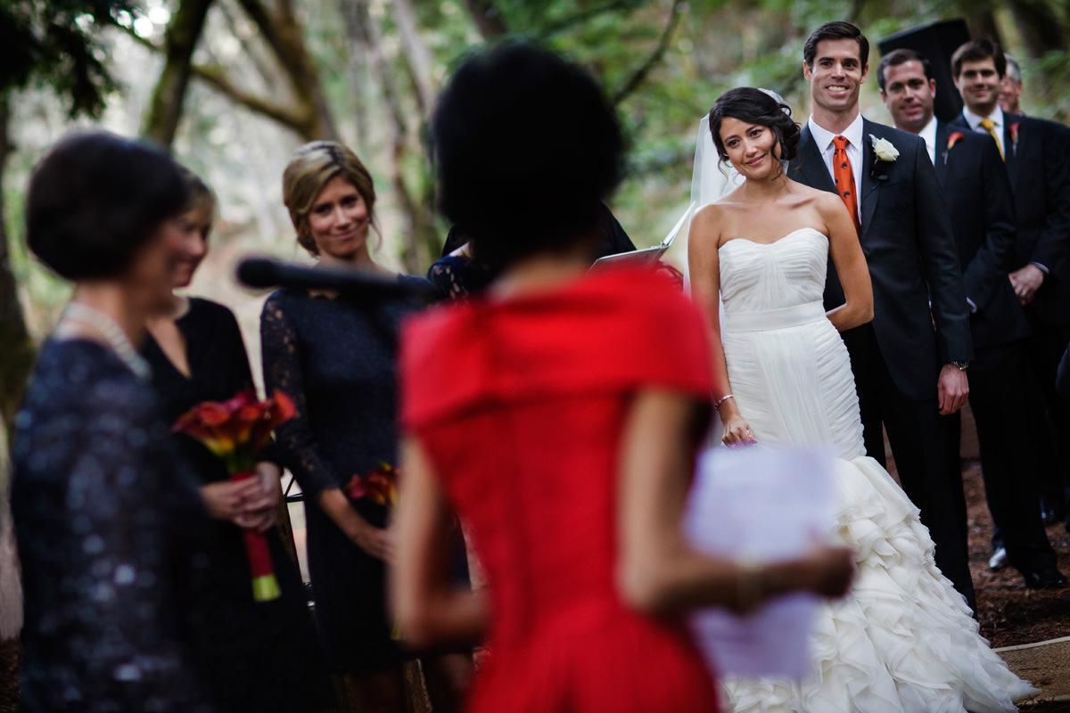 10-santa-lucia-preserve-wedding-photos