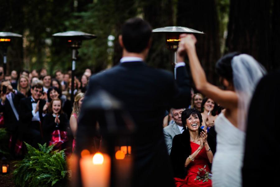 11-santa-lucia-preserve-wedding-photos