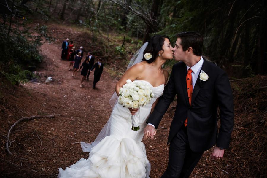 12-santa-lucia-preserve-wedding-photos