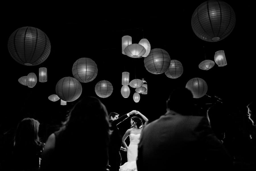 14-santa-lucia-preserve-wedding-photos