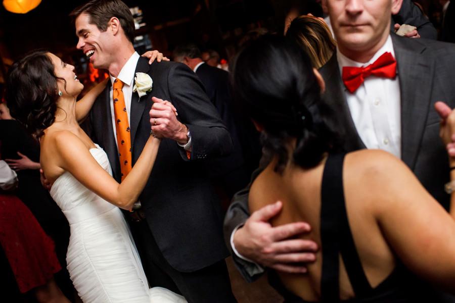 16-santa-lucia-preserve-wedding-photos