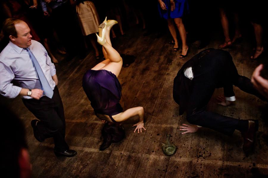 23-santa-lucia-preserve-wedding-photos
