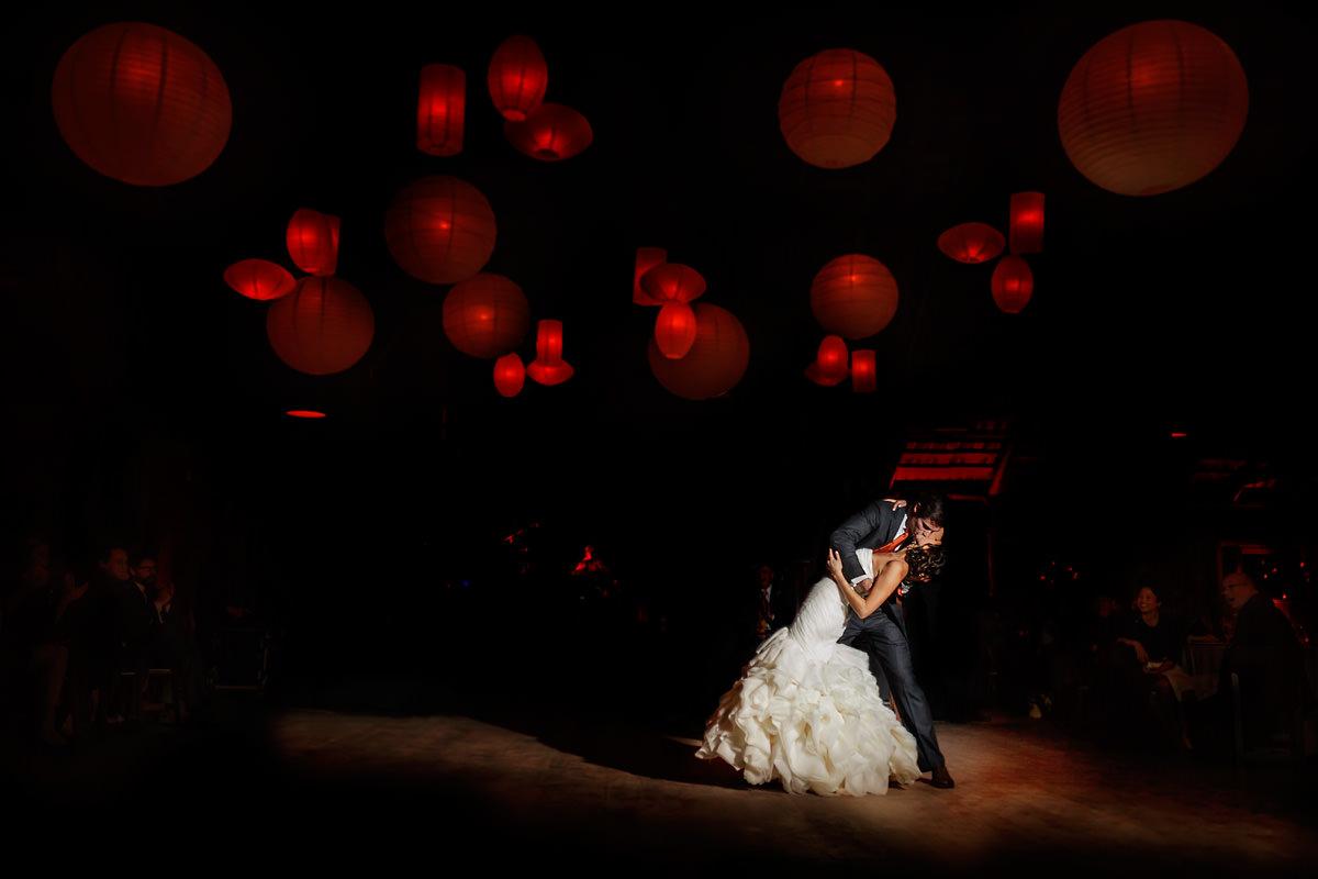 27-santa-lucia-preserve-wedding-photos